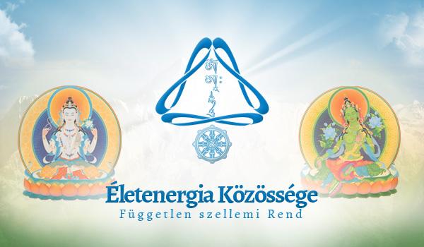 Életenergia Közössége